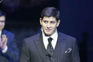 Младший зять президента Узбекистана заявил об уходе из руководства Федерации триатлона и Ассоциации MMA
