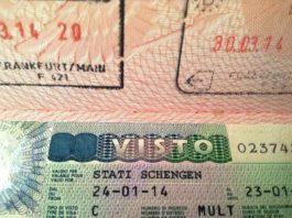 Шенгенские визы по-новому: время неприятных сюрпризов