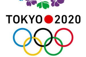 Олимпиада в Токио была перенесена на год