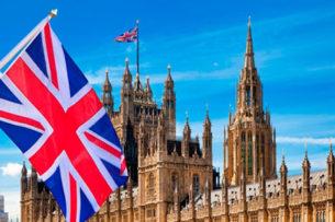 Великобритания ввела санкции против 14 россиян по делу Магнитского