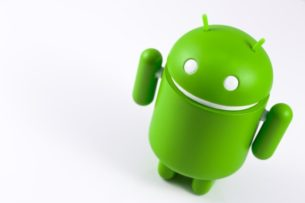 Где находится буфер обмена на Android и как его очистить