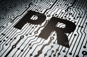 Ложь за миллиард налом: как работает рынок российского черного пиара — СМИ