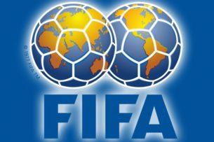 FIFA подозревает сборную Мьянмы в проведении договорного матча с командой Кыргызстана