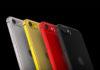 Стоимость «бюджетного» смартфона iPhone SE составит 399 долларов