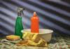 Ученые рассказали об опасности большинства средств для уборки