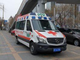 Китайский врач еще в декабре заметил коронавирус, его обязали молчать
