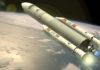 Европейское космическое агентство ищет добровольцев, которые должны пролежать 60 дней в постели. За это им заплатят 12,5 тысяч фунтов стерлингов