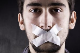 Эксперты: в Казахстане жертвами бытового насилия все чаще становятся мужчины