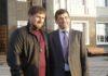 Рамзан Кадыров назначил своего двоюродного брата главой Минобрнауки Чечни