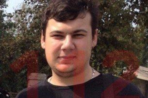 СМИ: Мужчина напал с ножом на прихожан в Храме Святителя Николая в Москве
