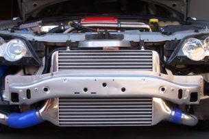 Когда необходимо заменять радиатор печки автомобиля