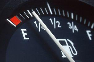 Экономичное вождение авто — 10 мифов о низком расходе топлива