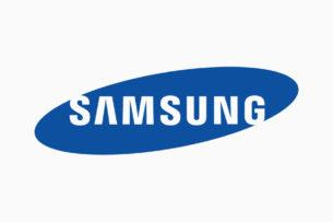 Samsung случайно разослал пользователям загадочную единичку