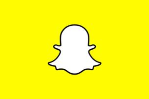 Новый AR-фильтр от Snapchat превращает пол в лаву