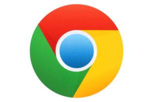 Chrome запретит «небезопасные» загрузки