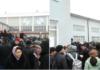 Десятки тысяч узбекских студентов, которых отзывают из вузов соседних стран, могут остаться на улице
