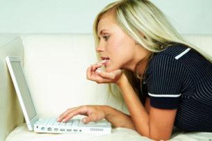 Исследование: активность на сайтах знакомств не падает с возрастом