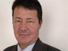 Узбекский правозащитник добился полной реабилитации