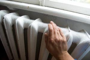 С 19 марта в Бишкеке начнут отключать отопление