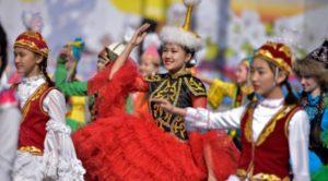 Мэрия Бишкека: Куда пойдут средства от несостоявшихся праздников?