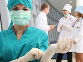 Коронавирус передается через популярное средство профилактики: заявление ученых