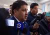 Подсудимые по делу о койташских событиях выступили с заявлением. Они обвинили родственников президента КР в давлении на суд