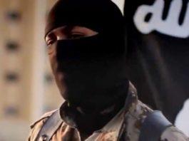 Узбекистан: власти признали свое бессилие против пропаганды ИГИЛ