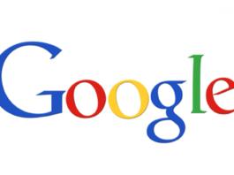 Google представила функцию, которая позволяет найти мелодию по напеванию мотива