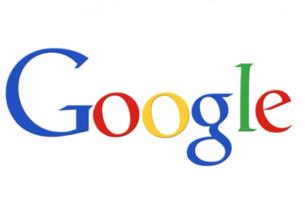 Google уличили в слежке за использованием чужих приложений