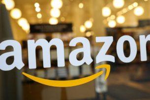 7 секретных разделов Amazon
