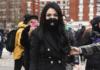 Мода на коронавирус: как медицинские маски стали популярным аксессуаром