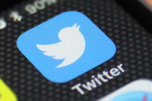 Сбой в Twitter: какие страны зацепило