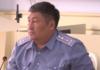 Комендантский час в Бишкеке: Будет запрещено передвижение граждан и транспорта