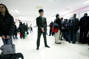 Избежать карантина в Туркменистане стоит $150