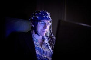 Как разогнать мозг: пять шагов к супер-разуму