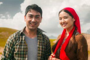 Фильм по книге Чингиза Айтматова признали аморальным на узбекском ТВ
