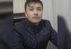 В Кыргызстане задержан разыскиваемый в Казахстане организатор финансовой пирамиды