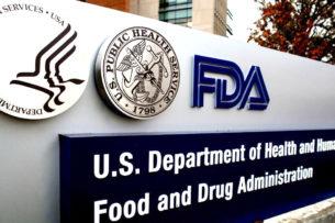 В США разрешили использовать кровь выздоровевших для лечения больных COVID-19