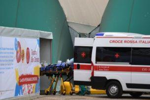 Коронавирус в Италии: кризис преодолен, теперь ищут виновных