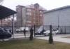 Судья Первомайского суда принял решение проводить слушания по событиям в Кой -Таше в закрытом режиме