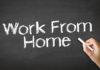 Топ эффективных программ и сервисов для удаленной работы