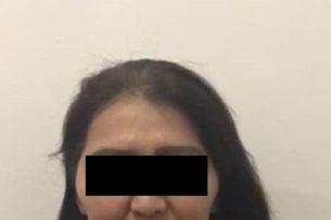 Разжигала межрегиональную вражду: ГКНБ Кыргызстана выявил, кто скрывается под ником «Аруузат Токо» в соцсетях