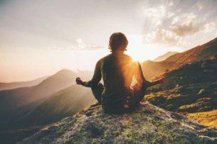 Строгий режим и аскеза: почему успешные предприниматели живут, как монахи?