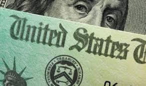 Россия вновь начала скупать американские облигации