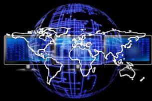 Сердце Всемирной паутины: город в США, через который проходит 70% мирового интернет-трафика