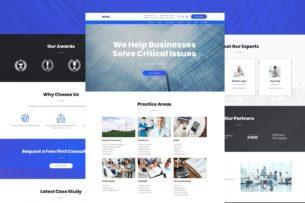 Простые правила создания сайта для бизнеса
