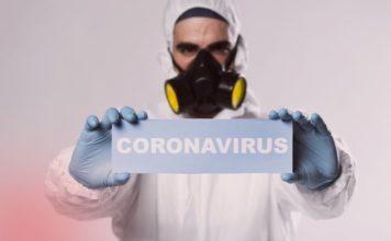 В Кыргызстане выявили еще 5 случаев заражения коронавирусом. Число больных достигло 130