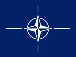 Коронавирус пробрался в штаб-квартиру НАТО: заразился сотрудник