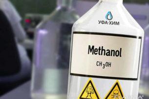 В Иране семь человек умерли, выпив метанол как лекарство от коронавируса