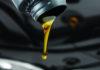 Почему нельзя слишком часто менять масло в двигателе